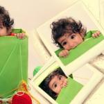 عکاسی کودک (2)