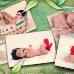 عکاسی کودک (6)