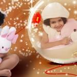 عکاسی کودک (7)