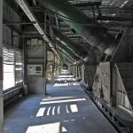 کارخانه آلومینیوم اراک