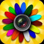 عکاسی و فیلمبرداری جشن ها و همایشها