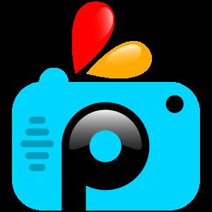 عکاسی در محل شما